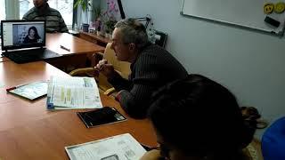 Уроки греческого с квалифицированными преподавателями носителями языка.