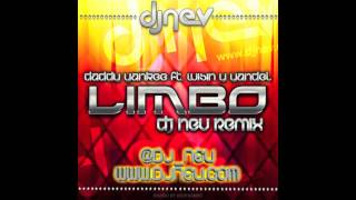 Daddy Yankee Ft  Wisin & Yandel   Limbo Dj Nev Remix