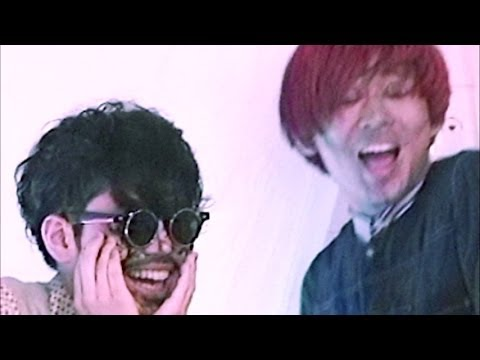 OKAMOTO'S 「JOY JOY JOY」MUSIC VIDEO(YouTube ver.)