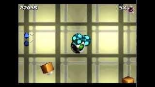 Zoocube (GBA)