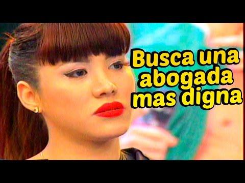 Hola a Todos: LESLY CATILLO se pelea con DAYSI ONTANEDA y LUCY CABRERA 16/09/14