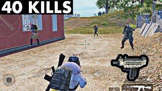 Pubg Mobile Best Kills Clip Ready