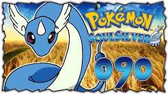 DRAGONIR in AKTION | Pokémon Soul Silver #090 (Nuzlocke) | Nestfloh