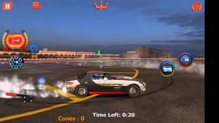Dubai Drift Android GamePlay
