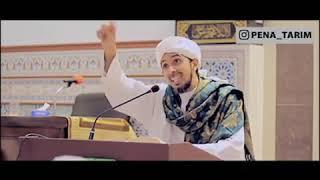 Video Habib Ali Zainal Abidin Al-Hamid : Mutiara Hikmah dari Ujian kesabaran download MP3, 3GP, MP4, WEBM, AVI, FLV Oktober 2018