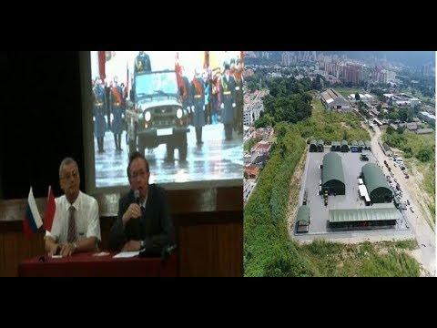 """TERBARU ! TOT RU514 & Indonesia Bakal Jadi Sorotan Dunia"""" Langkah TNI Semakin Mantap"""
