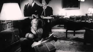 Download Video W starym kinie - Profesor Wilczur (1938) MP3 3GP MP4