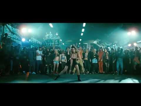 Танец Катрины Каиф ( Dance of Katrina Kaif) thumbnail