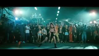 Танец Катрины Каиф ( Dance of Katrina Kaif)