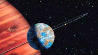 Astronomy for kids, Earthlike Planets, outer space,telescope