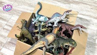 box-of-40-dinosaur-toys-jurassic-world-dinosaurs-jurassic-park-toys