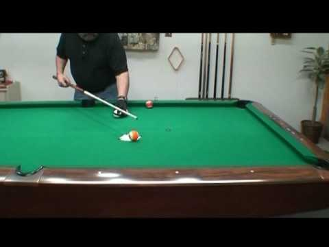 pool-101-introduction-to-bank-shots