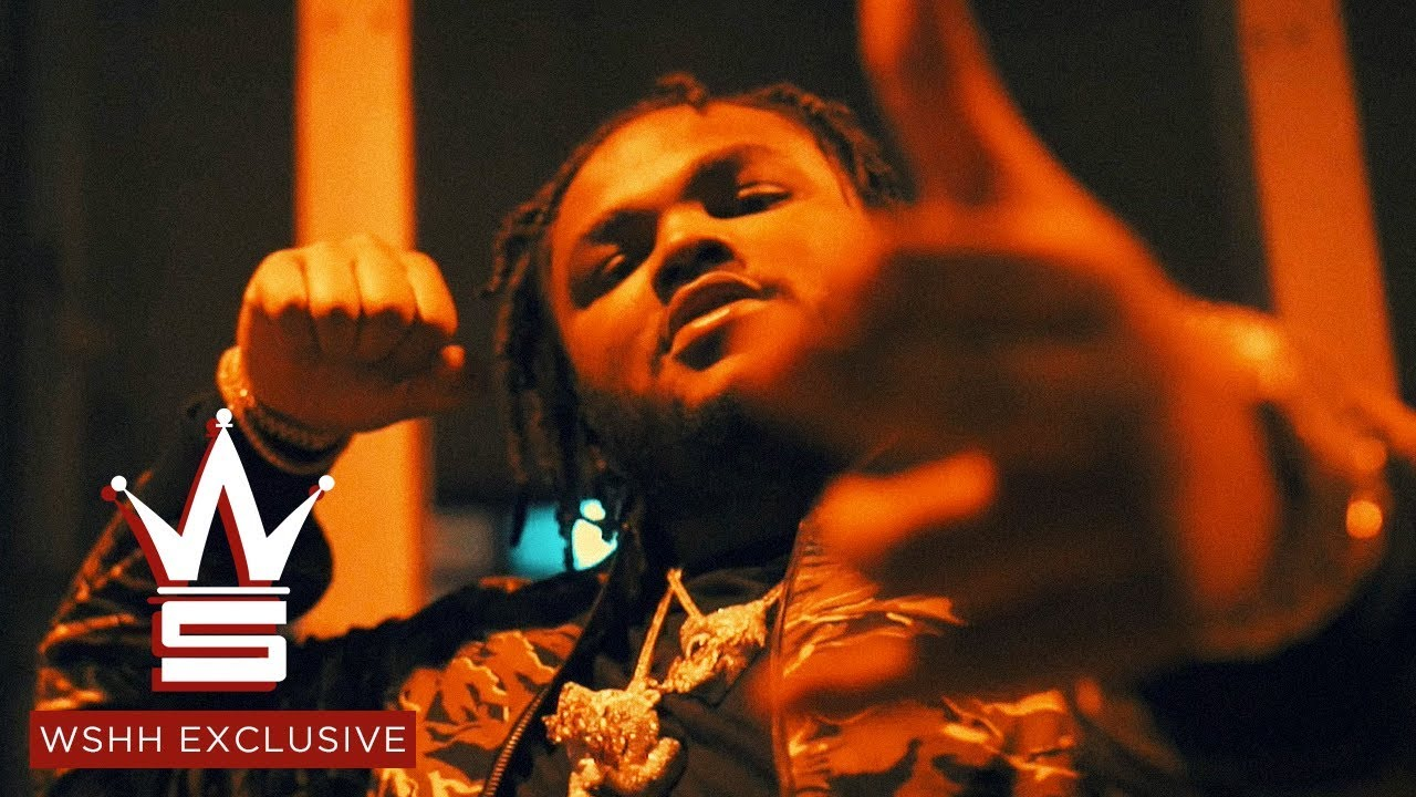 Don Q Feat. Tee Grizzley - Head Tap (Prod. by Murda Beatz)