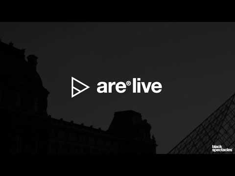 ARE Live: Recently Licensed Architects - How They Passed | August 15th 2017