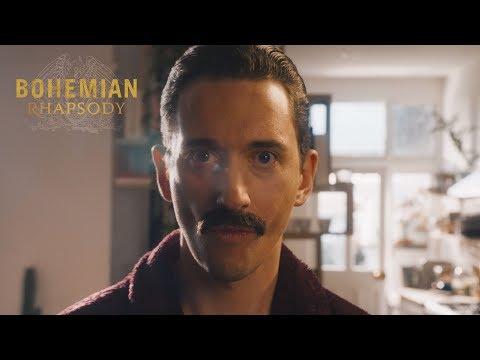 Bohemian Rhapsody | Unleash Your Inner Freddie | 20th Century FOX Mp3