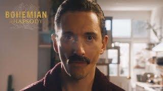 Bohemian Rhapsody | Unleash Your Inner Freddie | 20th Century FOX