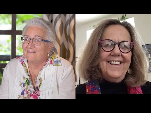 MOOC PCH1x | Importance of Relationships with Lucia Castelli ...
