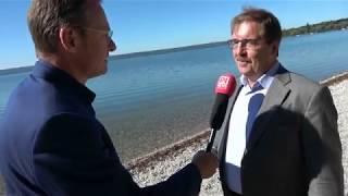 """Der """"Globale Pakt für Migration"""" wird Deutschland gefährden"""