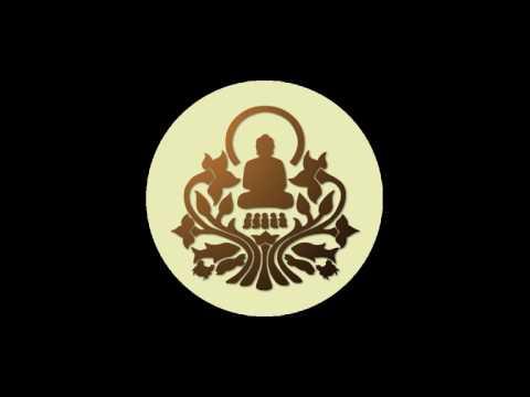 170401 Selves & Not self \ \ Thanissaro Bhikkhu \ \ Dhamma Talk