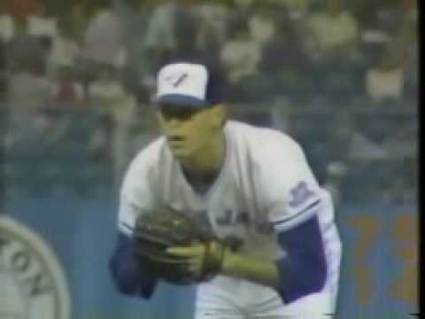 Tom Henke is listed (or ranked) 25 on the list The Best Closers in Baseball History