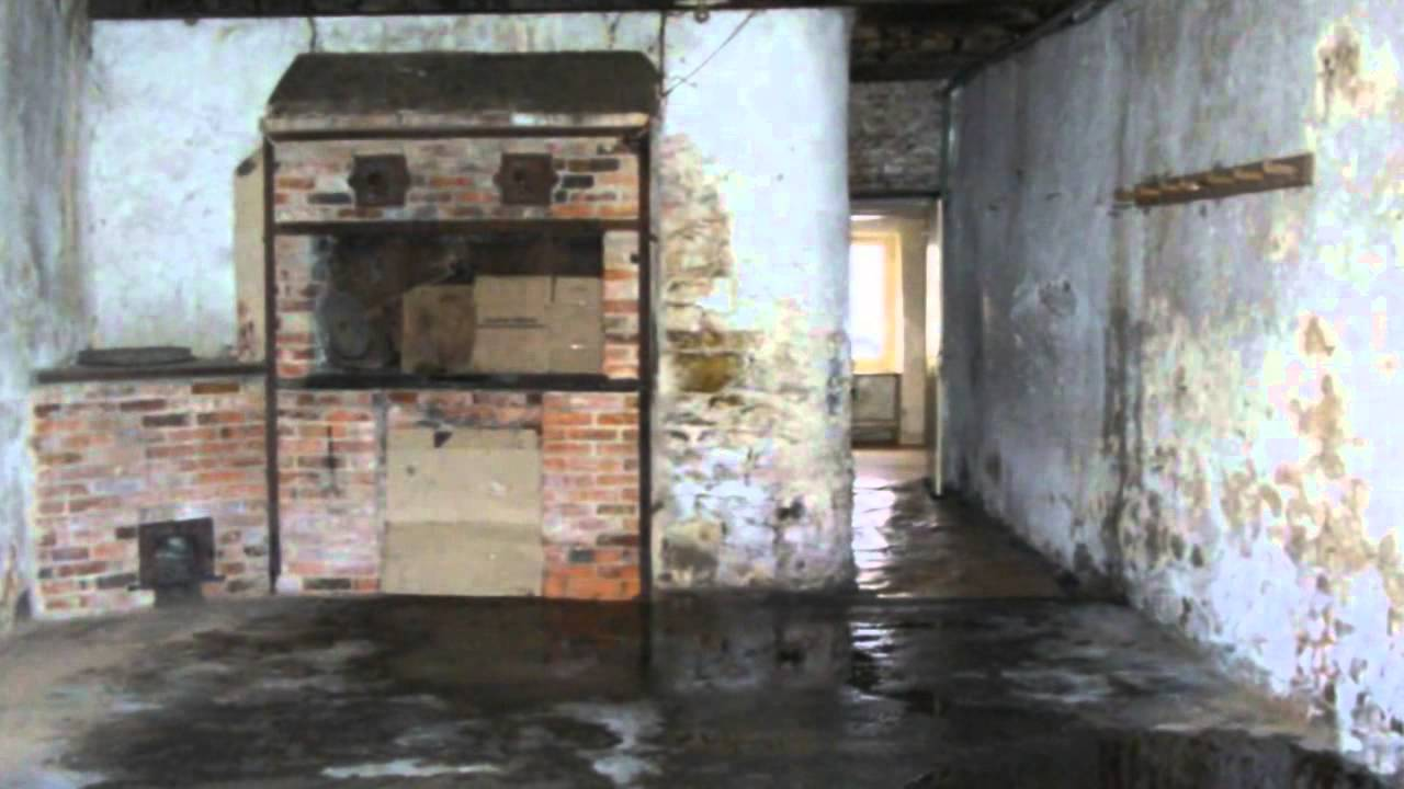 Maison à rénover avec four à pain cave en pierres grang youtube