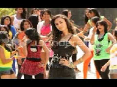 Naacho Re Jai Ho Full hd Song 2014
