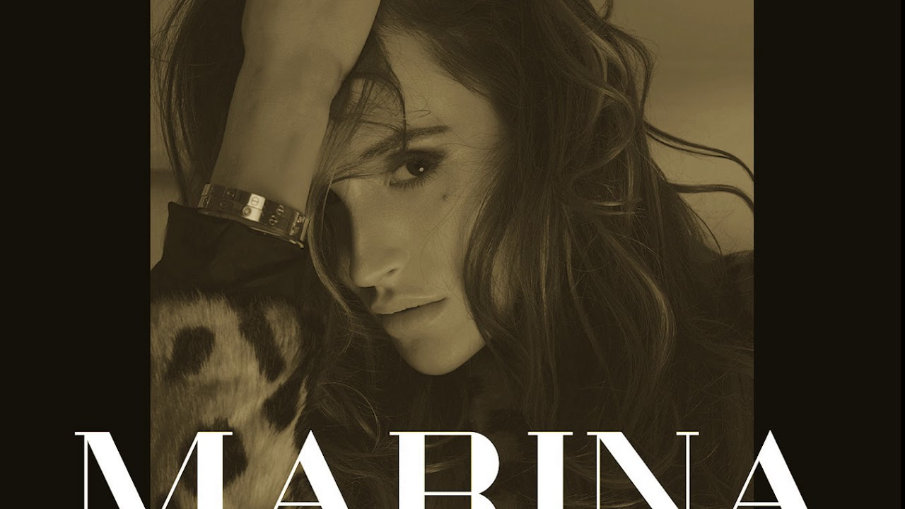 Szczere wyznanie Pisarek o rozpadzie jej związku! Dlaczego nie wyszło jej z Jaime Camarą?
