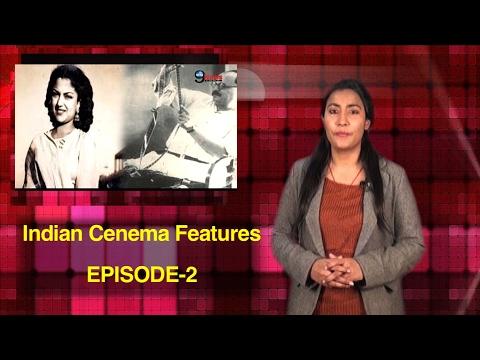 पहली बोलती फिल्म 'आलम आरा' कुछ इस तरह बनी, जानिए पीछे की कहानी | Alam Ara | Indian Cinema Features