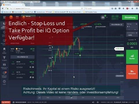 Iq option strategy youtube deutsch