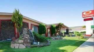 Cheap Hotels In St George Utah Econo Lodge Cheap Hotels In St …