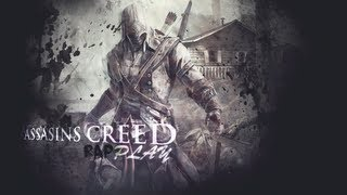 Zarcort : 'assassins Creed Iii'
