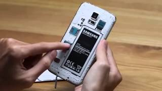 Как Выбрать Смартфон? Купить Телефон. Купить Смартфон. Видео Обзор. [Купить Сенсорный Телефон(Samsung Galaxy S5 всего за 6 499 рублей! Торопись, партия ограничена, всего 10 штук - http://samsung-galaxy--s5.blogspot.com ..........................., 2015-02-10T08:08:52.000Z)