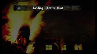 Cabela's Dangerous Hunts 2011 Chapter 11 Kaftar Hunt Finale, End Credits Xbox 360 720p Walkthrough