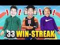 2HYPE Park! w/ Kris And Zack LIVE!! NBA 2K21
