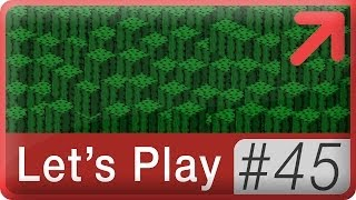 Lets Play Minecraft → 45: Ферма кактусов в виде кактуса(Группа вконтакте: http://vk.com/mauzerinfo Подписка на канал: http://bit.ly/MauzerSub Музыка: http://youtu.be/CC9DdCzPnGw http://youtu.be/1ztVWUk5wAI ..., 2013-10-21T07:04:16.000Z)