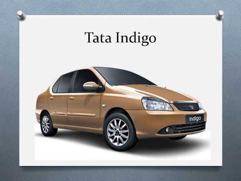 Top 10 Cars which a cab company must have. By Rajputana cabs Jaipur