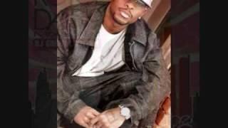 Royce Da 5'9-Who Got Bodied(Mistah F.A.B. diss)