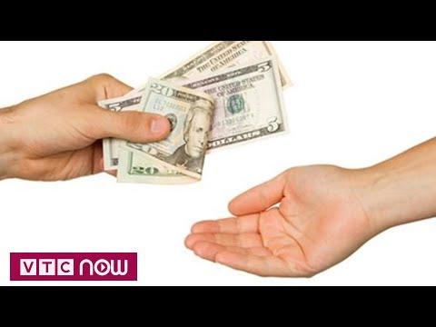 Cảnh Báo Rủi Ro Khi Vay Tiền Trực Tuyến
