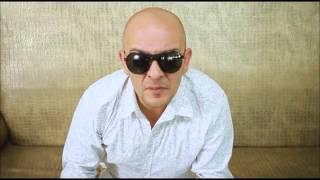 Георги Милчев (Годжи) - Едно уиски