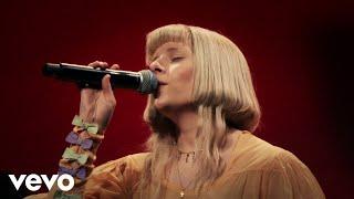 AURORA - Runaway (Live Performance)