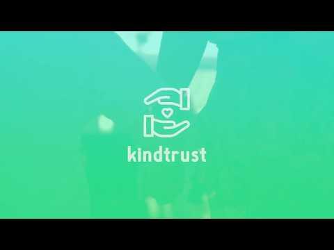 KindTrust: A Universal Crowdfunding Platform Built On Blockchain