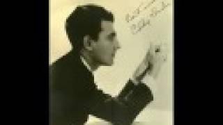 Eddy Duchin plays Cole Porter - Rosalie, c.1940