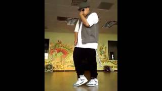 1212 sessions riverside popping IE G-Tox
