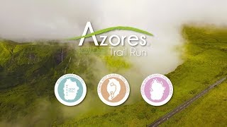 Azores Extreme West Atlantic Adventure 2019 | Best Of | Corvo and Flores Islands