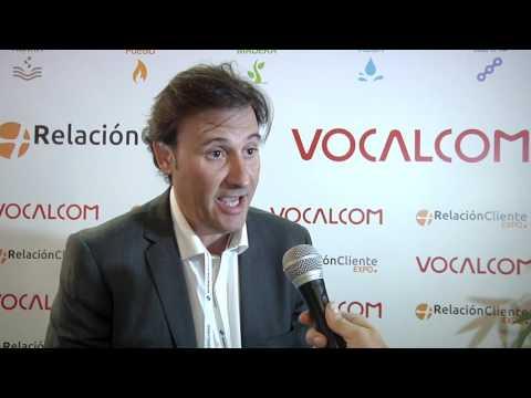 José Luis Sevilla, Director de Desarrollo de Negocio de Go Telecom