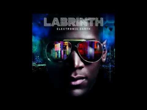Labrinth - Last Time HQ