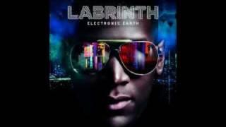 Labrinth - Last Time HQ