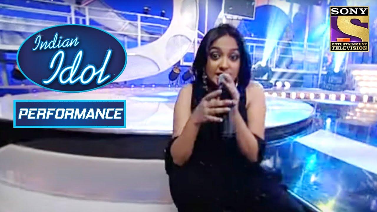 Download Contestants ने दिया धमाकेदार Performance | Indian Idol Season 2