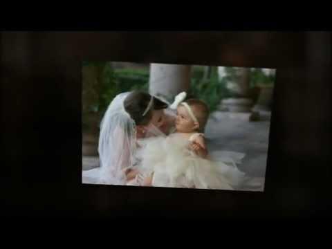 wedding-ceremony-&-reception-in-arizona---villa-siena---stacey-&-zach-~-november-1,-2012