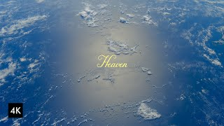 Heaven - The Inner Sound of Outer Space